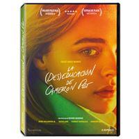 La (des)educación de Cameron Post V.O.S. - DVD