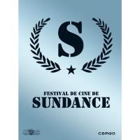 Pack Festival de Sundance Vol. 2 - DVD