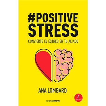 #PositiveStress