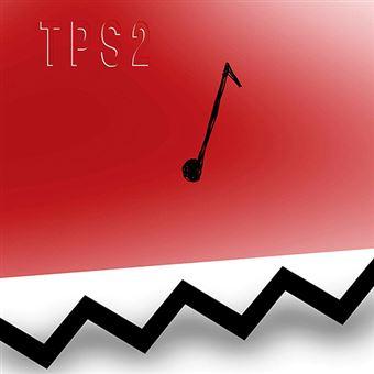 Twin Peaks Season Two Music and More B.S.O. - 2 vinilos