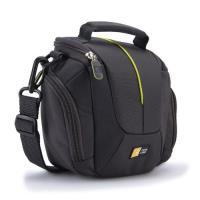 Bolsa Case Logic DCB314 Gray para Réflex / Híbrida