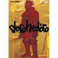 Dorohedoro núm. 01 (Segunda edición)