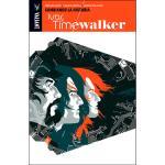Ivar timewalker 2-grapa-valiant