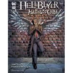 Hellblazer: Rise and fall vol. 1 de 3