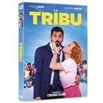 La tribu - DVD