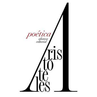 Poética. Aristóteles