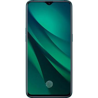 "OPPO RX17 Pro 6,4"" 128GB Emerald Greeen"