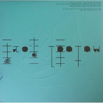 Biophilia Remixes. Part Seven - Vinilo