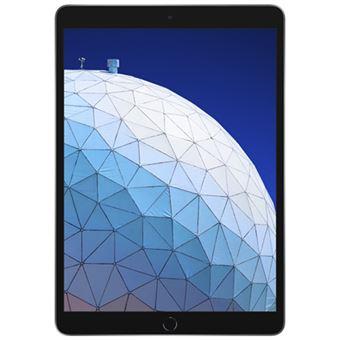 Apple iPad Air 3 256GB WiFi+Cellular Gris Espacial