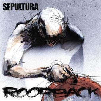 Roorback (Edición limitada)