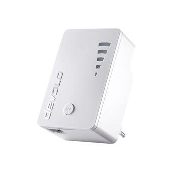Repetidor WiFi  AC Devolo 9790