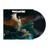 Wolfmother Ed 10 Aniversario - Vinilo