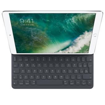 "Teclado Apple Smart Keyboard para iPad Pro 10,5"""
