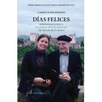 Días felices. Aproximaciones a 'El jardín de las delicias' de Francisco Ayala