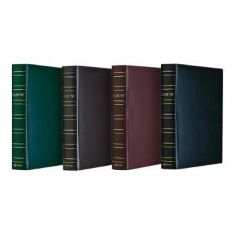 Hofmann 1818 200 fotos Álbum