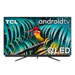 TV QLED 65'' TCL 65C815 4K UHD HDR Smart TV