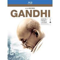 Gandhi - Blu-Ray