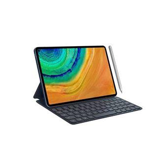 Tablet Huawei MatePad Pro 10,8'' 128GB QHD Wi-Fi Azul + Funda + Pen Kit
