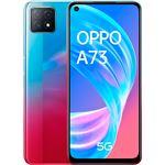 OPPO A73 5G 6,5'' 128GB Neón