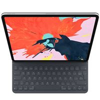 Teclado Apple Smart Keyboard Folio para iPad Pro 12,9''