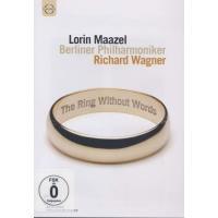 El anillo sin palabras