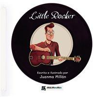 Little Rocker