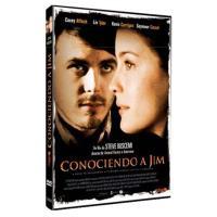 Conociendo a Jim - DVD