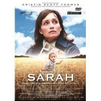 La llave de Sarah - DVD