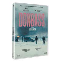 Donbass - DVD