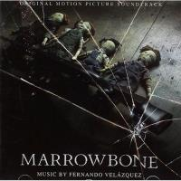 El secreto de Marrowbone B.S.O.