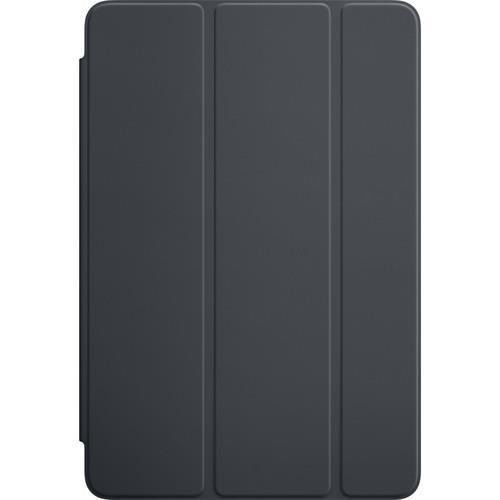 Apple Smart Cover for iPad Mini 4 - 100 Authentic Original Product Black