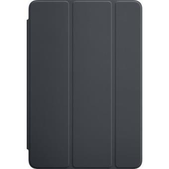 Funda Apple Smart Cover para el iPad mini 4 Gris carbón