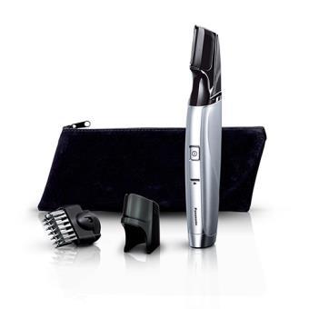 ... Barbero Panasonic ER-GD60 S803 ... 4a11fcb4fd29