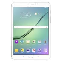Tablet Samsung Galaxy Tab S2 8'' Wi-Fi 32 GB Blanco