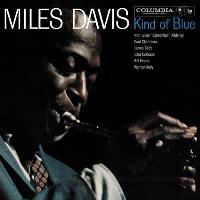 Kind of Blue - Vinilo