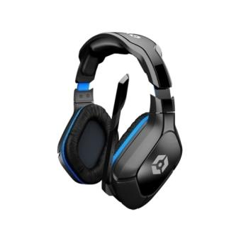 Auriculares gaming Gioteck HC-2 PS4