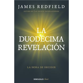 DESCARGAR LA UNDECIMA REVELACION EPUB DOWNLOAD