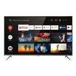 TV LED 65'' TCL 65EP640 4K UHD HDR Smart TV