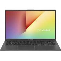 Portátil Asus VivoBook S512UA-BR252T 15,6'' Gris