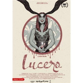 Lucero - DVD