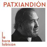 La Hora Lobicán - Ed Limitada - CD + Libro + Vinilo rojo