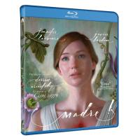 Madre! - Blu-Ray