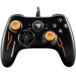 Mando Gaming Thrustmaster Gamepad GP XID PRO
