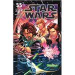 Star Wars 55 grapa