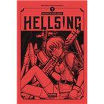 Hellsing 03. Edición Coleccionista