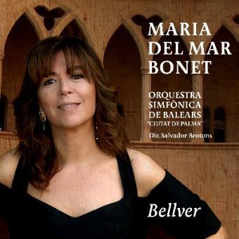 Bellver