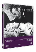 Viridiana - Exclusiva Fnac - Blu-Ray + DVD