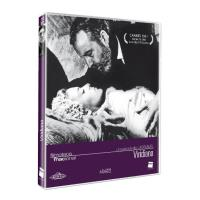Viridiana - Exclusiva Fnac - Blu-Ray + DVD