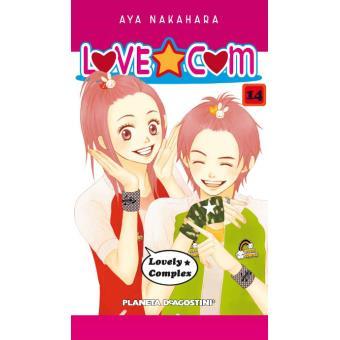 Love com 14