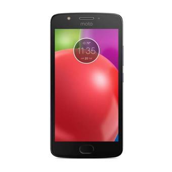 """Motorola Moto E4 5"""" Gris"""